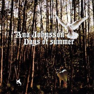 Bild für 'Days of summer'