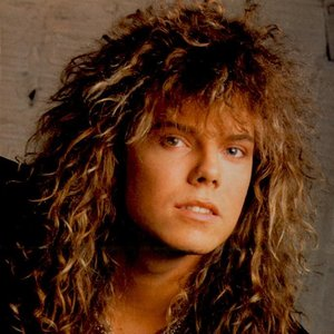 Image for 'Joey Tempest'