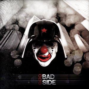 Image for 'Bad Side'