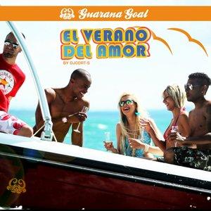 Image for 'EL Verano Del Amor'
