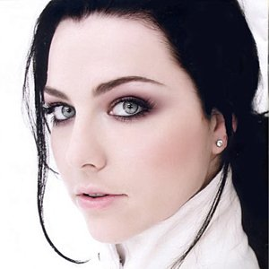 Image for 'Amy Lee'