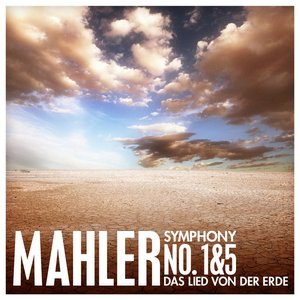 "Immagine per 'Das Lied von der Erde - Symphony for Alto, Tenor and Orchestra after Hans Bethge's ""The Chinese Flute"": I. Das Trinklied vom Jammer der Erde'"
