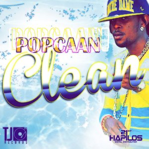 Immagine per 'Clean'