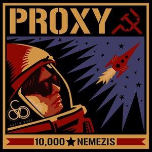 Bild für '10,000'