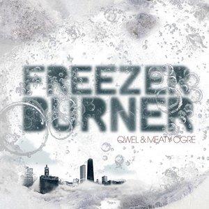 Image for 'Freezer Burner Instrumentals'