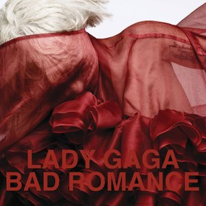 Image for 'Bad Romance'