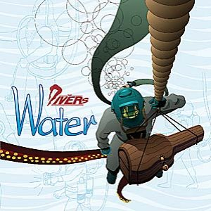 Image for 'Water'