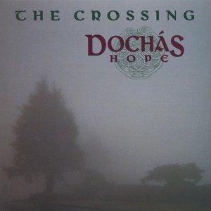 Image for 'Dochas (Hope)'