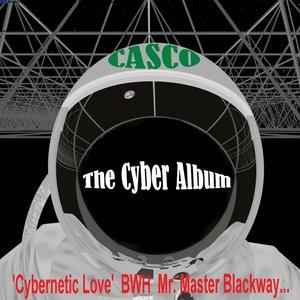 Immagine per 'Cybernetic Love (Vocal Original)'
