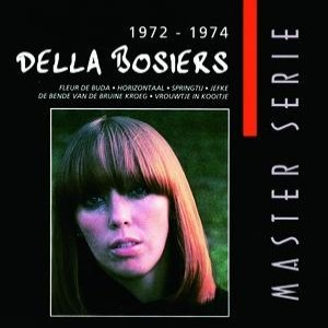 Image for 'Master Serie: 1972-1974'