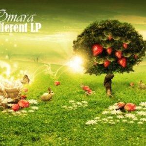 Image for '[omaramusic005] different LP'