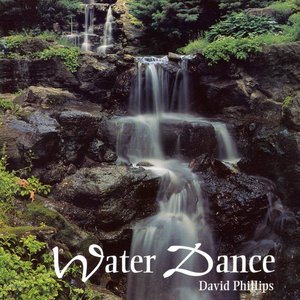 Image for 'Water Dance'