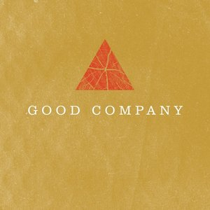 Image for 'Good Company'