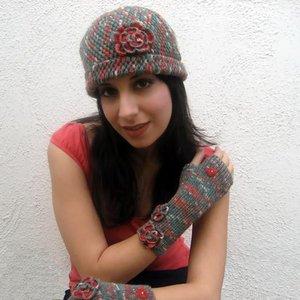 Image for 'Karin Simonian'