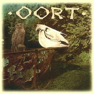 Image for 'Oort'
