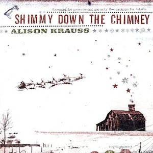 Image pour 'Shimmy Down The Chimney'