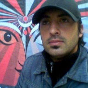 Bild für 'Alex Medina'
