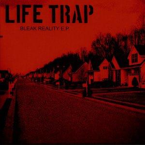 Image for 'Bleak Reality E.P.'