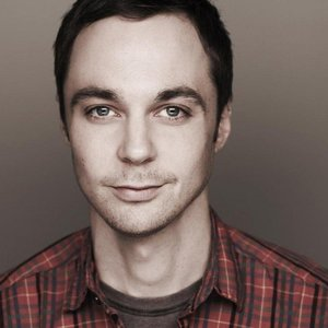 Image for 'Jim Parsons'
