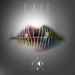 Image for 'Exit'