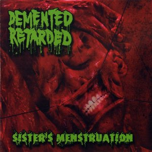 Image for 'Sister's Menstruation'