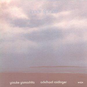Image for 'Yamashita, Yosuke / Roidinger, Adelhard: Inner Spaces'
