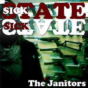 Image for 'Sick State - Single'