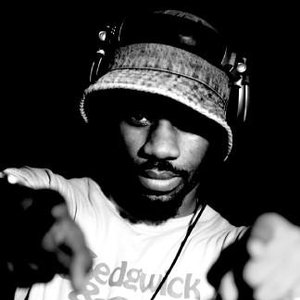 Bild för 'DJ Fab'