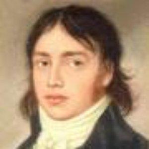 Image for 'Samuel Taylor Coleridge'