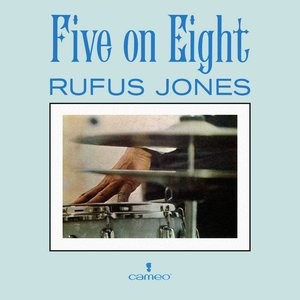 Image for 'Five On Eight'