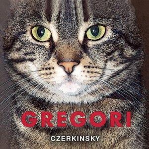Image for 'Gregori !'