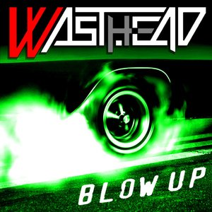 Image for 'Blow Up - Single'
