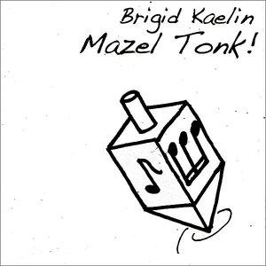 Image for 'Mazel Tonk!'