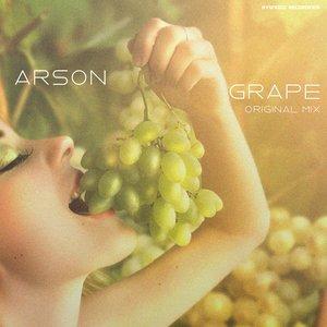 Image for 'Grape'