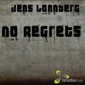Image for 'No Regrets Original'