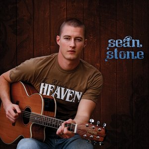 Image for 'Sean Stone - EP'