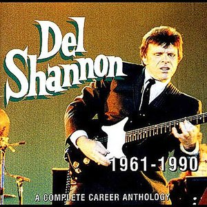 Image for '1961-1990: A Complete Career Anthology (disc 2)'