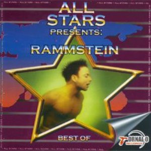 Image for 'All Stars Presents: Rammstein'