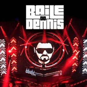 Imagen de 'Baile do Dennis (Ao Vivo)'