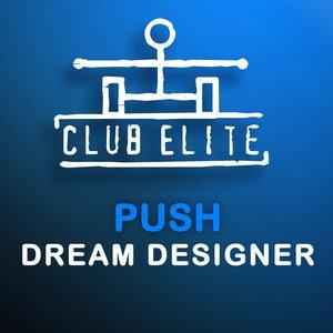 Image for 'Dream Designer'