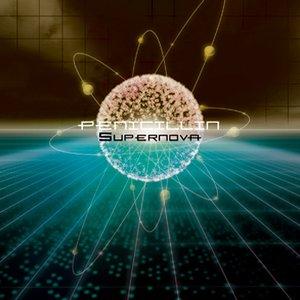 Bild für 'SUPERNOVA'