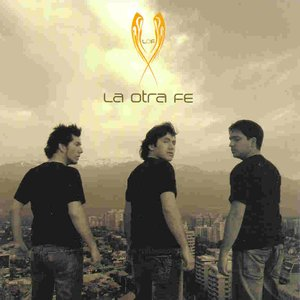 Image for 'La otra fe'