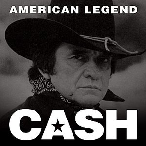 Image for 'American Legend'