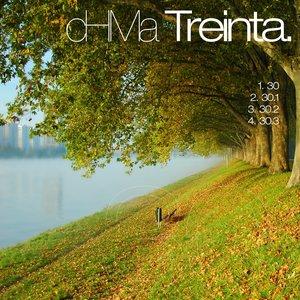 Image for 'Treinta'