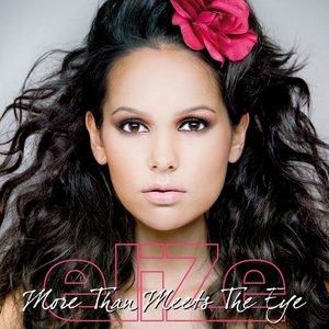 Image for 'More Than Meets the Eye'