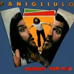 Image for 'Ratatam Pum Pum'
