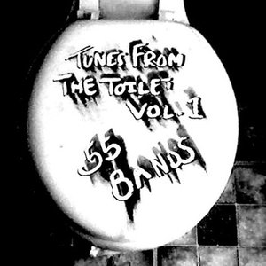 Image for 'Tunes From The Toilet Vol. 1 Compilation'