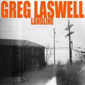 Image for 'Landline'