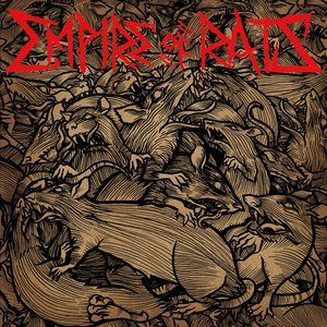 Image for 'Empire of Rats'