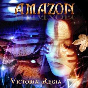 Image for 'Victoria Regia'